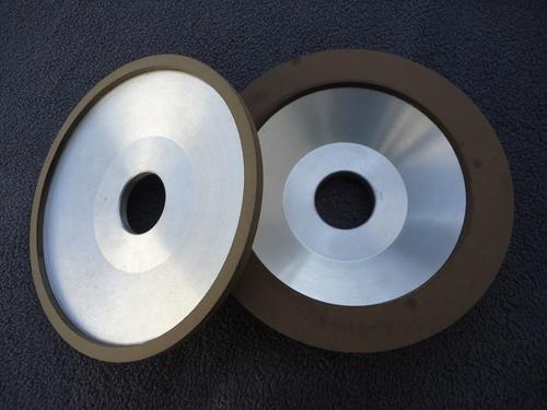 11A2 TAPER CUP DIAMOND WHEELS