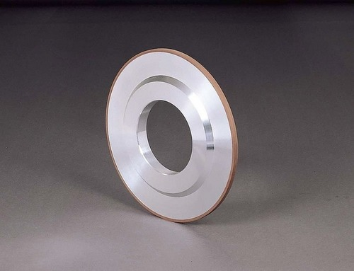1V1 CNC Grinding Wheel