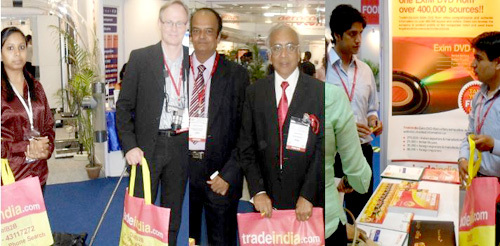 Hannover Masse 2011 Participation By Ma Kali Engin