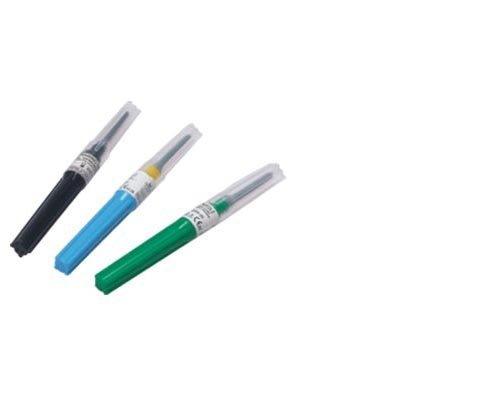 AkUret Multidraw Needles