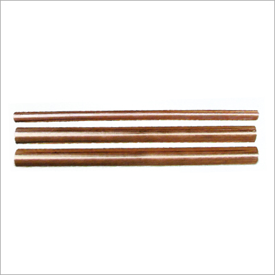 Medical Grade Copper Pipes