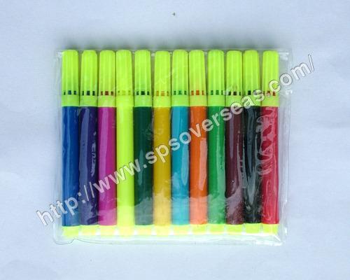 Mini Sketch Pen