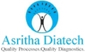 Diabetic profile reagents
