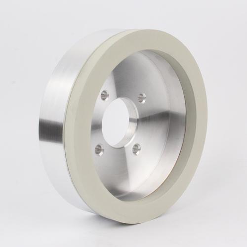 Pcd Grinding Wheel