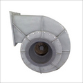 Heavy Duty Industrial Blowers