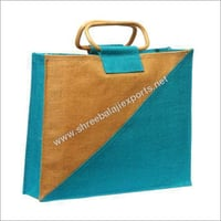 Fancy Promotional Bags