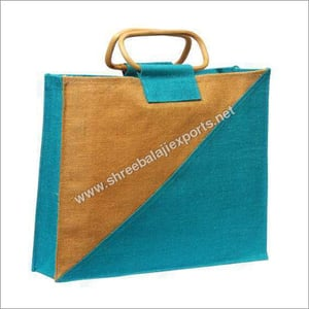 Fancy Promotional Bags