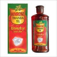 Himrose Thanda Tel