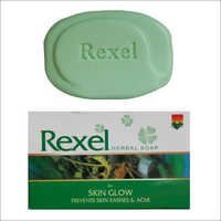 Rexel Herbal Soap