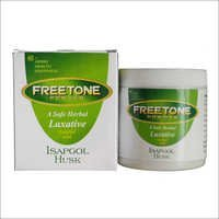 Freetone Powder