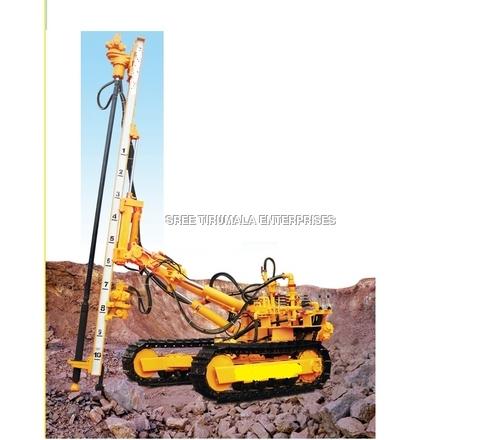 Mining Rigs In Nigeria