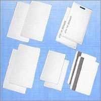 Cardware Material