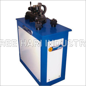 Pipe Bending Machines