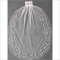 Swarovski Crystal Veil