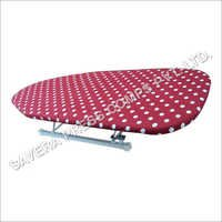 Venus Ironing Board