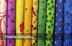 Tamarind Gum Textile Grade