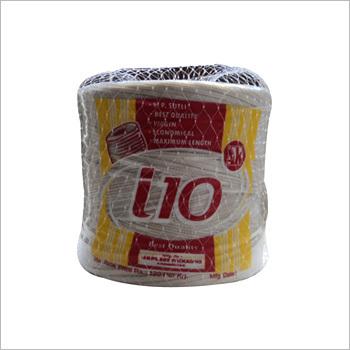 Industrial Plastic Sutli