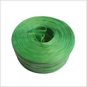 Green Polypropylene Sutli