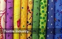 Textile Additives