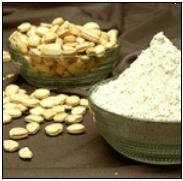 Pure Wholesale Tamarind Kernel Powder CMT