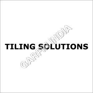Tiling Solutions