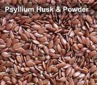 Psyllium Husk 95%