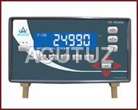 Multifunction Advanced Weighbridge Indicator