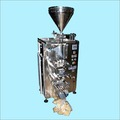 Fruit Pulp Packing Machine