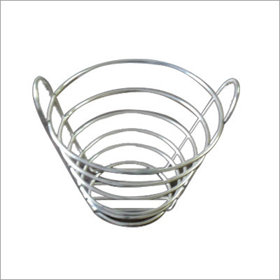 S.S Fruit Basket