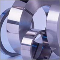 Aluminized Steel Strips