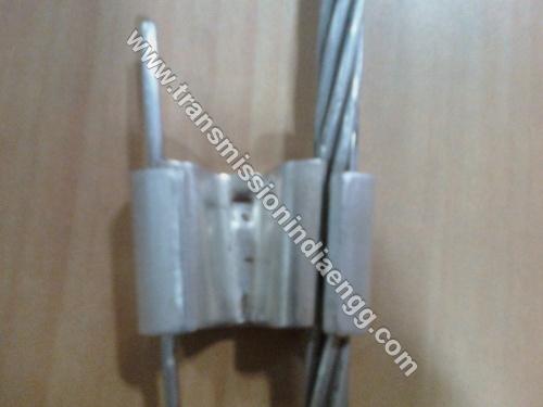 Electrical UDC