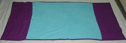 Towel Pareo