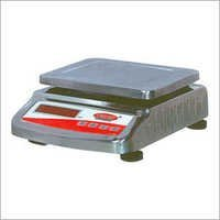 Portable Weighing Scales
