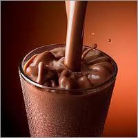 Drinking Chocolate Sucralose
