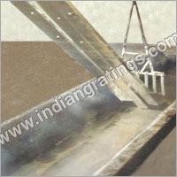 Galvanizing Services, Galvanizing Services At Affordable