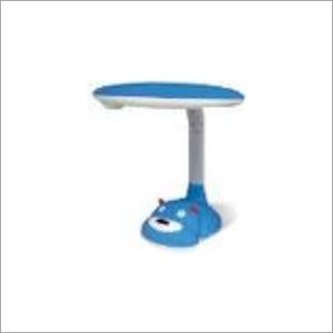 Japan Table Lamp
