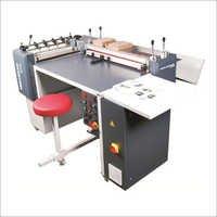 Case Maker Machines