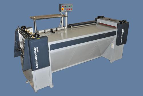 Hard Case maker Machine
