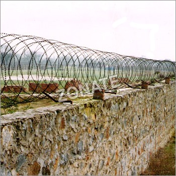 Safety Wire