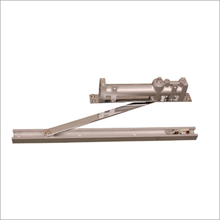 Concealed Hydraulic Door Closer Concealed Hydraulic Door
