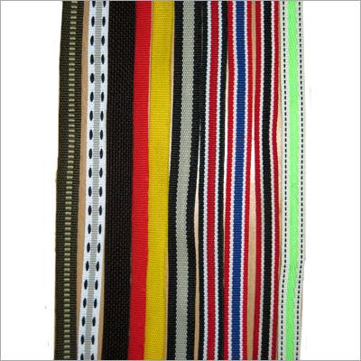 Polyester Bindings