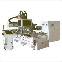 Cnc Wood Engraving Machines