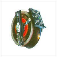Open Variac Auto Transformer