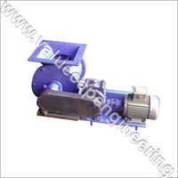 Multi Purpose Rotary Air Valves