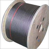 Metal Wire Ropes