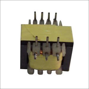 IP 120w Transformer
