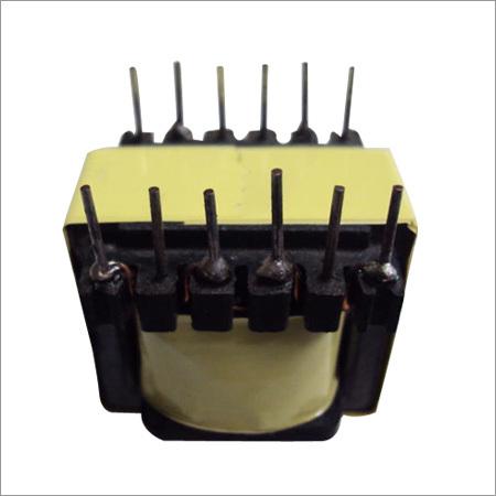 Ferrite Transfomers 12 V 5 Amp