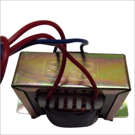 Power Supply Transformer