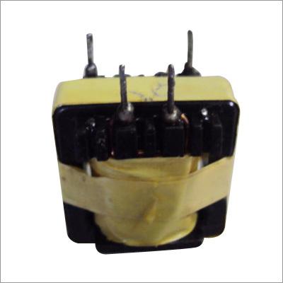 Customized Ferrite Core Transformer