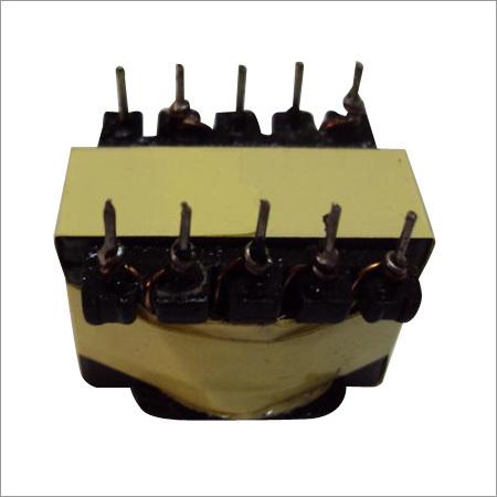 Ferrite Transformers 12 V 2 Amp